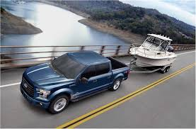 how much can a toyota tow how much towing capacity do i really need u s report