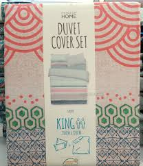 bedding u0026 bed linen archives the debb u0027s touch