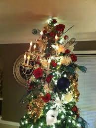 broadway diva ornaments angela landsbury chita rivera carol