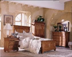 Light Wood Bedroom Furniture Sets Light Colored Wood Bedroom Furniture Vivo Furniture