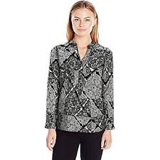 notations blouses notations blouses sale up to 78 stylight