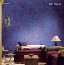 living room texture painting asian paintl designs for images