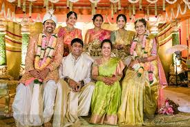 Wedding Diary Shopzters Telugu Wedding Diary