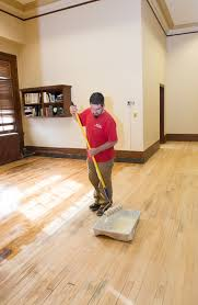 commercial gallery commercial flooring commercial installation ri