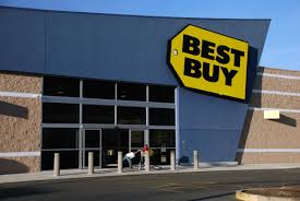 black friday deals on lego dimensions best buy best buy rolls out black friday ad kfor com