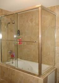 Frameless Slider Shower Doors Frameless Slider Shower Door Ctx 636 90 Degree Return Modlar
