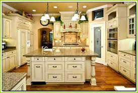 kitchen cabinets colors ideas color to paint kitchen homehub co
