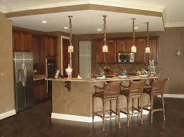 modern galley kitchen design view in gallery galley kitchen view small galley kitchen design ideas designs and colors