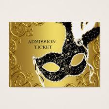 masquerade party ideas masquerade party gift ideas gifs show more gifs