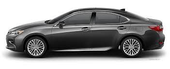 lexus lfa fuel tank size 2018 lexus es luxury sedan specifications lexus com