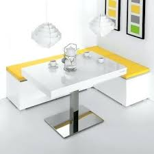 table d angle de cuisine table de cuisine d angle table bar cuisine pas cher table de