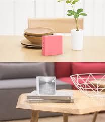 Living Room Bluetooth Speakers Original Elephone Ele Box Portable Silicon Metal Cover Hifi