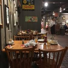 cracker barrel dining tables cracker barrel old country store 21 photos 51 reviews