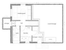 commercial bathroom floor plans small building plan 5 levels of organization