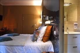chambre d h e chambre d h e montpellier 59 images propose une chambre lit