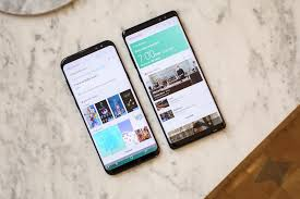 opinion the galaxy note8 is the beginning of the end of the note