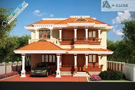 Kerala Home Design Veranda Beautiful Kerala Traditional House Design Kerala House Plans