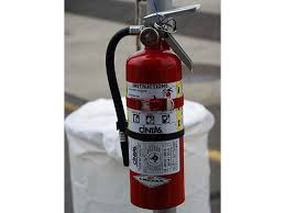 seattle party rentals extinguisher party rentals seattle wa where to rent