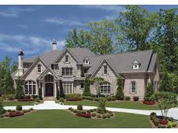 european country house plans best 25 country house plans ideas on 4 bedroom house
