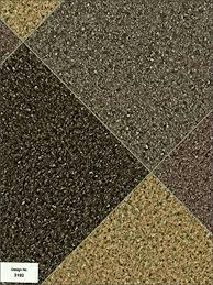 3193 diamond mosaic tile effect anti slip vinyl flooring home