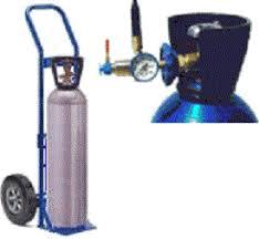rent helium tank party supplies rent buy bay area ca