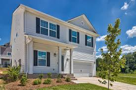luxury homes columbia sc columbia new homes 1 128 homes for sale new home source
