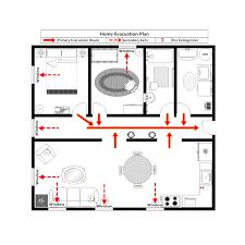 fire evacuation floor plan fire evacuation floor plan sle uml hr wiring towbar electrics