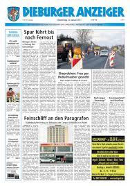 Sparkasse Bad Sooden Allendorf Dieburger Anzeiger
