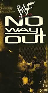 Seeking Cactus Imdb No Way Out 2000 No Way Out 2000 User Reviews Imdb