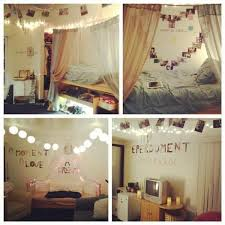 Uni Bedroom Decorating Ideas 170 Best Uni Room Images On Pinterest Home Room And Bedrooms