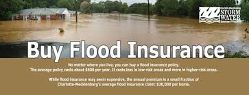 Flood Insurance Premium Estimate by Renter S Insurance Does It Cover Flood Damage Ameridri 719