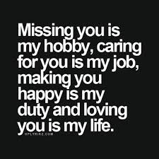 Sexy Wife Meme - 75 flirty sexy romantic love and relationship quotes romantic