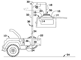 jeep hardtop removal patent us20130280020 hard top removal hitch attachment google