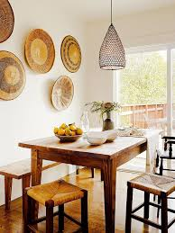 Western Moments Original Home Furnishings And Decor The Next Big Interior D Cor Trends To Watch Mydomaine