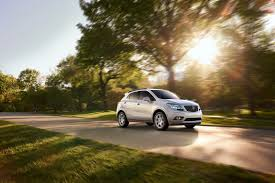 buick encore 2017 white new buick enclave 2017 images car images