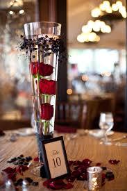 Classy Halloween Wedding by 35 Red And Black Vampire Halloween Wedding Ideas Deer Pearl Flowers