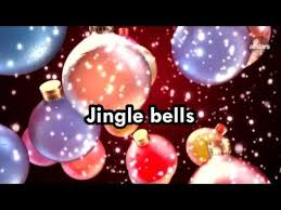 134 best christmas songs images on pinterest christmas