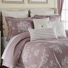 comforter sets bedspreads croscill