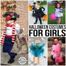 homemade halloween costumes kids activities