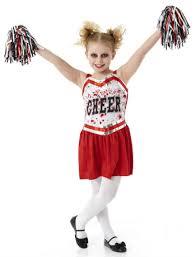 Halloween Costumes Dead Cheerleader Collection Cheerleader Halloween Costumes Tweens Pictures
