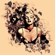Marilyn Monroe Art 248 Best Marilyn Monroe Images On Pinterest Norma Jean Marilyn