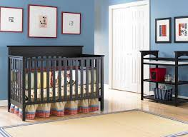 baby bedroom paint ideas awesome white wooden canopy crib