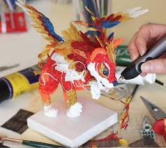 27 best 3doodler creations by buy 3doodler create the 3d writing pen online in india fab to lab