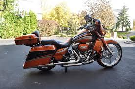 Pennsylvania Motorcycles For Sale Cycletrader Com