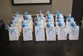 baby shower gift bags baby shower invitations bridal gifts elephant boy ideas