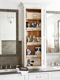 Smart Bathroom Ideas 54 Best M Bath Images On Pinterest Bathroom Ideas Bathroom