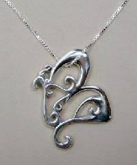 Handcrafted Sterling Silver Jewellery - handcrafted sterling silver jewellery manufacturers suppliers