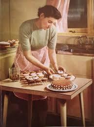 maman baise en cuisine épinglé par sur i remember when