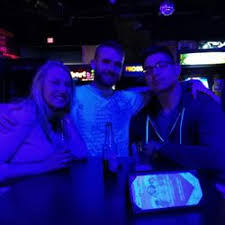 black friday el paso tx rubiks arcade bar 46 photos u0026 39 reviews sports bars 4025 n
