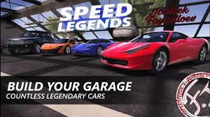 speed apk speed legends real driving mod hack apk offline unlimited money